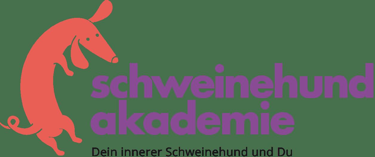 Schweinehund-Akademie   Susanne Reuter
